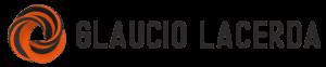 Glaucio Lacerda - Criação de Sites e Otimização de SEO